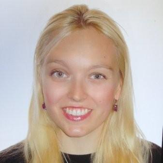 Netta Virtaenen